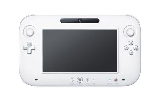 Nintendo привезла Wii U на CES, однако официально ничего нового о консоли во всеуслышание так и не сказала, мол, вре ... - Изображение 1