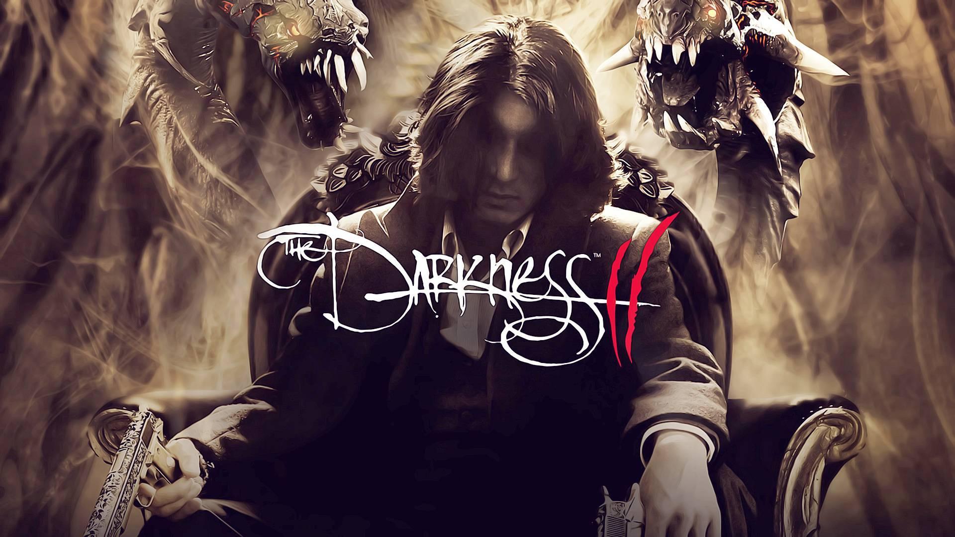 2K Games сообщила, что Digital Exteme выпустит демо-версию своего шутера The Darkness II, который выйдет в начале фе ... - Изображение 1