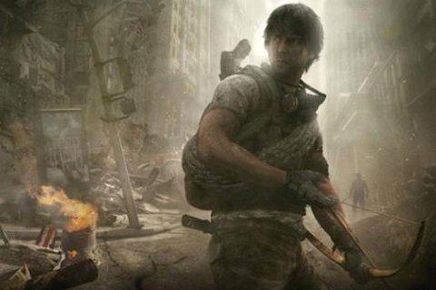В сети был опубликован небольшой видеоролик, посвящённый игровому процессу симулятора выживания I am Alive, создавае ... - Изображение 1