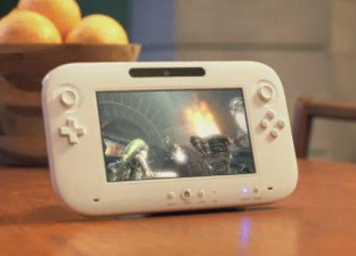 Nintendo привезла Wii U на CES, однако официально ничего нового о консоли во всеуслышание так и не сказала, мол, вре ... - Изображение 2