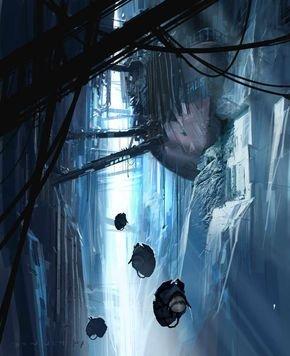 IGN подтвердили, что HL3 анонсируют в 2012. Это слеудет из отсчёта, который они составили. Также выяснилось:  Half-L ... - Изображение 1