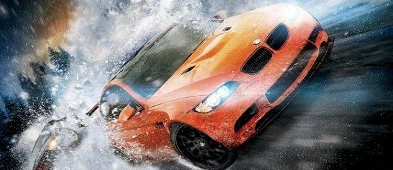 ак сообщает Британский интернет-магазин GAME.co.uk, новая часть популярных франчайзов от EA, такие как Medal of Hono .... - Изображение 1