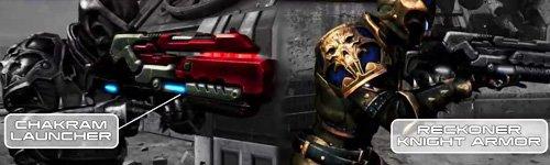 Вслед за анонсом бонусного снаряжения Mass Effect 3, доступного всем сыгравшим в демо-версию Kingdoms of Amalur: Rec ... - Изображение 1