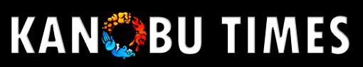"""Добрый вечер, друзья.  До официального открытия первого виртуального журнала """"Kanobu Times"""" осталось ждать совсем не ... - Изображение 1"""