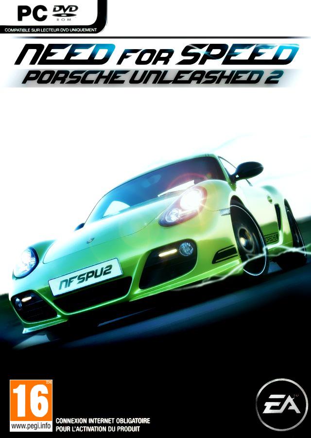 """Сегодня я открываю серию статей """"Future Series Need For Speed"""" посвященных будущему игровой гоночной вселенной Need  ... - Изображение 2"""