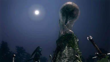 Многие наверняка помнят о петиции по поводу разработки ролевого проекта Dark Souls на PC, составленной поклонниками  ... - Изображение 1