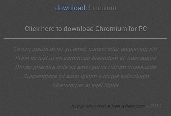 До того как стабильная версия браузера Chrome попадает на компьютеры пользователей, она предварительно проходит стад ... - Изображение 1