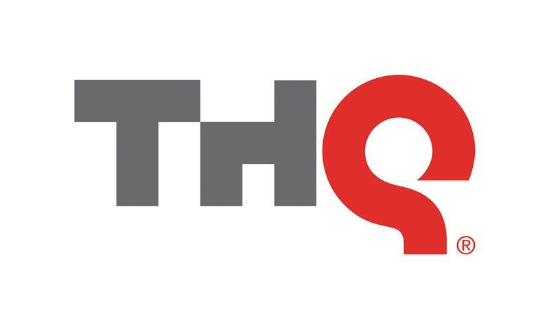 По-слухам компания THQ находится в состоянии постоянных изменений. Линейка запланированных игр на 2014 год была отме ... - Изображение 1