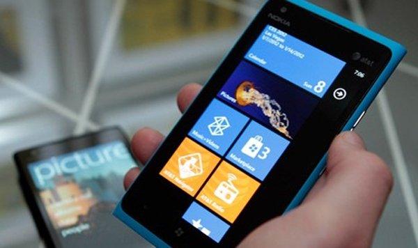 Четыре дня назад завершилась CES 2012.  Особое внимание хотелось бы уделить компании Microsoft, которая в последний  ... - Изображение 2