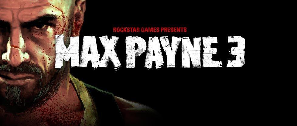 Max Payne 3 - первая игра в серии, не создаваемая Remedy и здешнюю историю не напишет сценарист Сэм Лэйк.  Несмотря  ... - Изображение 1