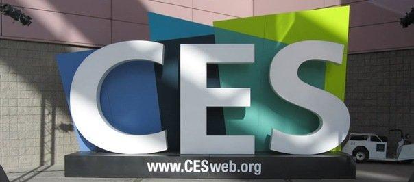 Четыре дня назад завершилась CES 2012.  Особое внимание хотелось бы уделить компании Microsoft, которая в последний  ... - Изображение 1