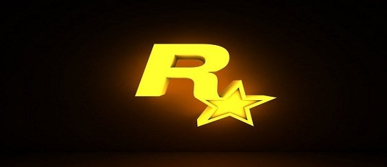 В данный момент Rockstar готовятся к новому поколению консолей, а также ищет новых сотрудников для этих целей.  На с .... - Изображение 1