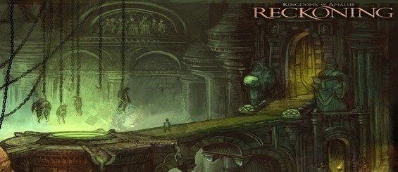 Журнал Xbox 360 Mag Italy в своем февральском выпуске, опубликовал оценки последних игр, таких как: Kingdoms of Amal ... - Изображение 1