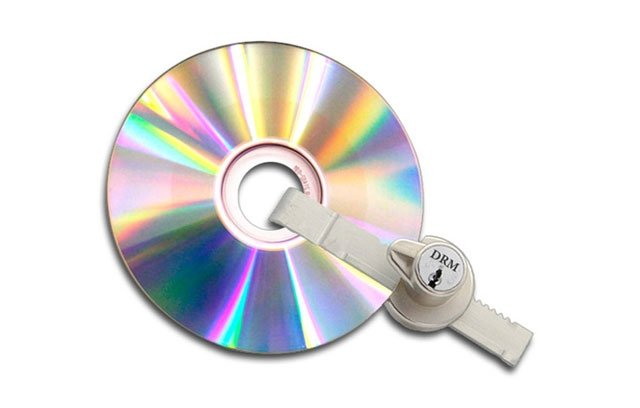 Ubisoft заявила о новой защите, которая запрещает смену конфигурации компьютера.  К примеру журналисты с сайта Guru3 ... - Изображение 1
