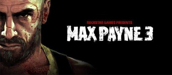 Компания Take-Two сообщила о своём решении отложить выход Max Payne 3 на 2 месяца, теперь появление игры на прилавка ... - Изображение 1