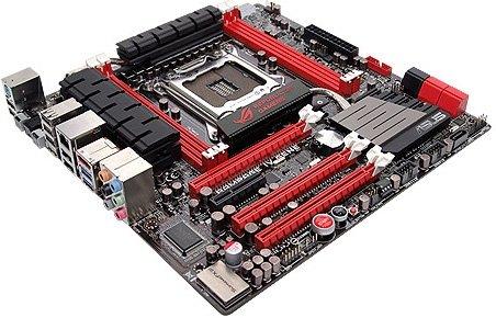 Мощнейший компьютер не обязан быть огромным жужжащим демоном с тысячей вентиляторов и красной подсветкой. Важным под ... - Изображение 1