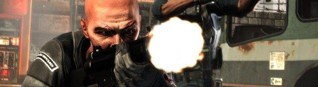 Издательство Rockstar Games огласило дату выхода Max Payne 3. На Xbox 360 игра выйдет 15 мая в Америке и 18 мая в ос ... - Изображение 1