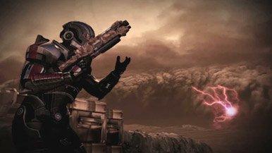 Эта новость расскажет о том, что именно будет содержать в себе демо-версия фантастической ролевой игры Mass Effect 3 ... - Изображение 1