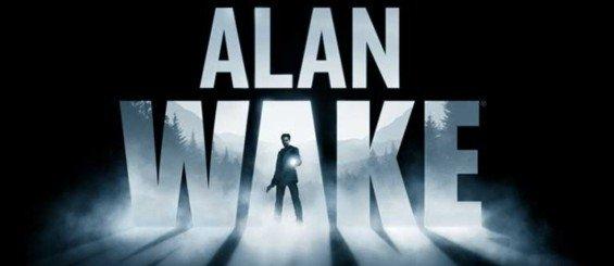 Remedy поделились приятной информацией о PC-версий Alan Wake. Итак, начнем:  - Игра ожидается в феврале, в сервисе S .... - Изображение 1