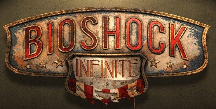 Компания Irrational Games объявила, что в игре BioShock Infinite, появится так называемый режим «1999». Это не прост ... - Изображение 1