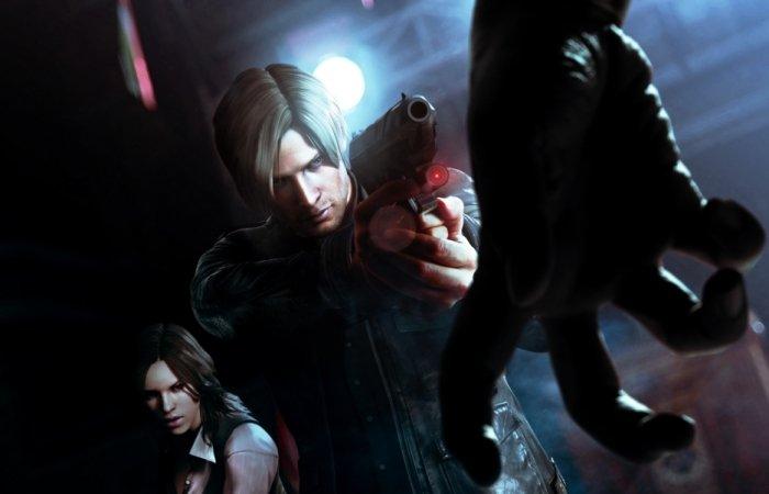 Многочисленные слухи наконец-то получили официальное подтверждение — Capcom действительно работает над игрой Residen ... - Изображение 1
