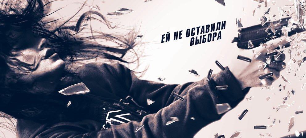 """""""Другой мир: Пробуждение"""" / """"Underworld: Awakening""""Месть проснулась.  Боятся нынче боссы киностудий новых проектов,  ... - Изображение 3"""