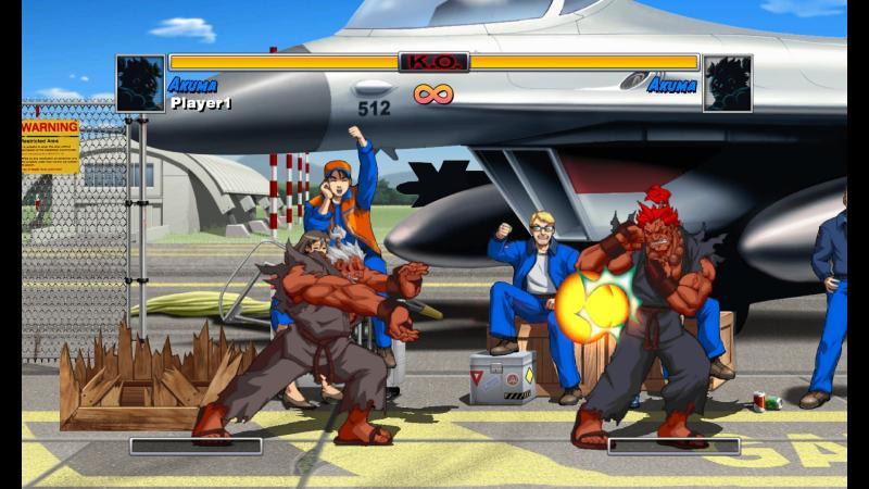 Компания Capcom объявила о том, что ее сборник цифровых релизов Capcom Digital Collection выйдет в Северной Америке  ... - Изображение 1