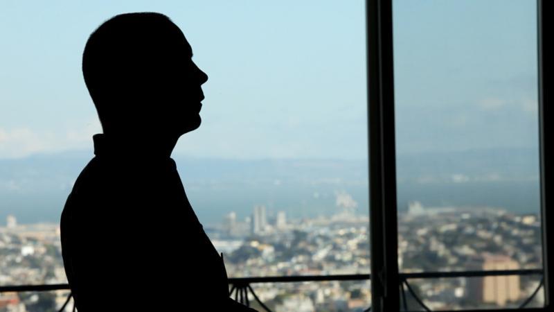 Пост в «Паб» от 24.01.2012 - Изображение 3