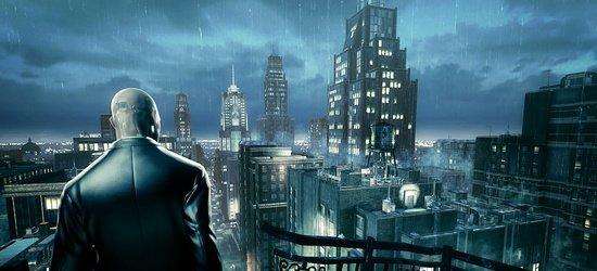 Думаете, большие сценарии нужны только играм, подобным Heavy Rain и L.A. Noire, а приключенческим экшенам про наемно ... - Изображение 1