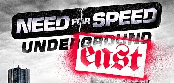 Здравствуйте дорогие участнии Канобу.Это мой первый пост.Яб хотел разказать о новой серии Need For Speed Underground ... - Изображение 1