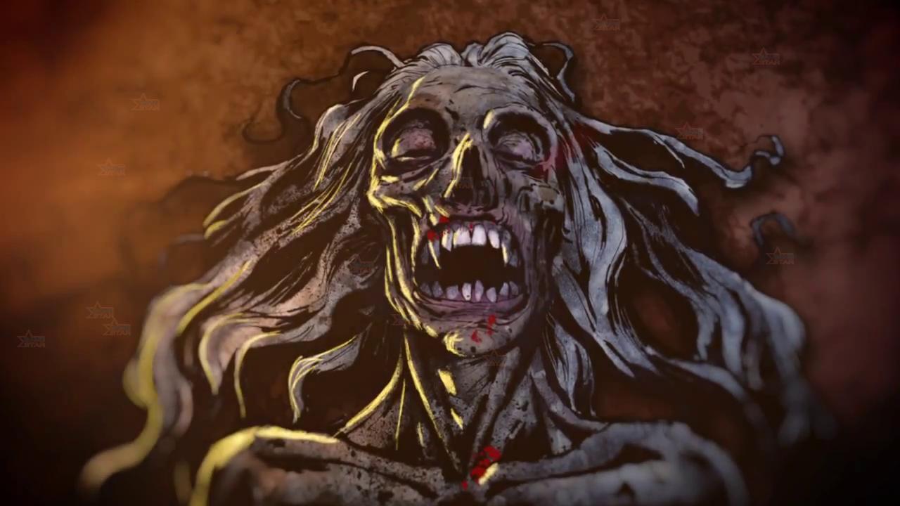 Когда я прошёл первый inFamous после второго я решил ознакомится с новой частью серии inFamous, Festival of Blood. И ... - Изображение 2