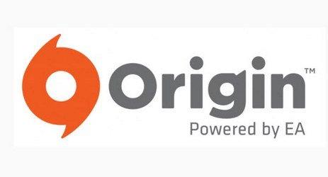 Компания Electronic Arts официально сообщила о том, что ее сервис цифровой дистрибуции компьютерных игр Origin попол ... - Изображение 1
