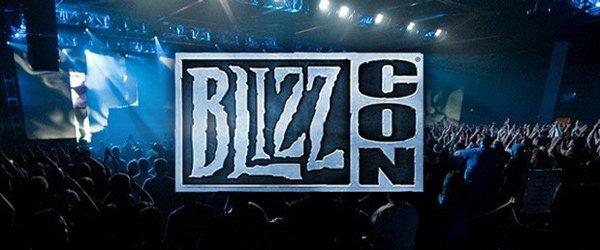 Blizzard объявили сегодня, что конференция BlizzCon проходящая ежегодно в Анахейме, Калифорния, не состоится в этом  ... - Изображение 1