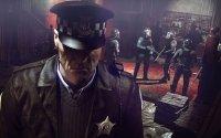Как сообщают разработчики стелс-экшена Hitman: Absolution, в игре будет огромное количество диалогов, а сценарий нас ... - Изображение 1