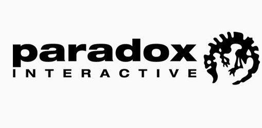 Исполнительный директор Paradox Interactive Фрэд Уестер (Fred Wester) считает, что DRM-системы попросто не работают  ... - Изображение 1