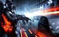 В шутере Battlefield 3 к проблеме с читерами добавилась еще одна — проблема с античитерской программой PunkBuster. С ... - Изображение 1