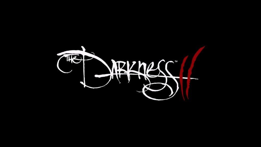 Ни для кого не секрет, что вчера в Steam появилась демоверсия The Darkness II. И хотя первыми (ещё на прошлой неделе ... - Изображение 3