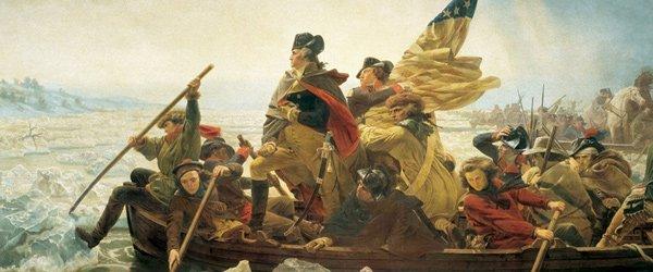 Агент журнала CVG в стане Ubisoft сообщил журналистам, что действие Assassin's Creed III состоится во времена Америк ... - Изображение 1