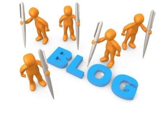 Приветствую всех канобувчан и просто посетителей сайта Kanobu.Хочется узнать, о чём писать блог?.Данный блог не чего ... - Изображение 1