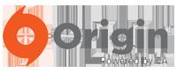 1С-СофтКлаб и Electronic Arts заключили соглашение, в соответствии с которым в сервисе сетевой дистрибуции Origin бу ... - Изображение 1