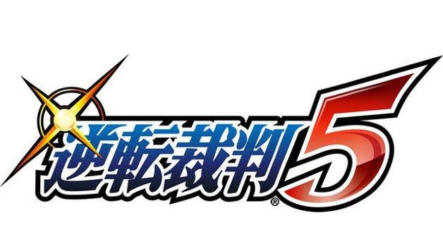 Компания Capcom официально подтвердила, что пятая часть Ace Attorney находится в разработке. Произошло это на меропр ... - Изображение 1