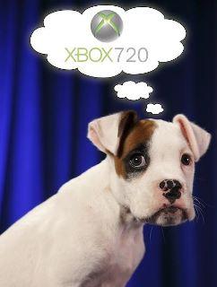 Нет сомнений, что ничего нового не будет в 2012 году.  Microsoft сообщает , что следующий Xbox не выйдет в 2012 году ... - Изображение 1