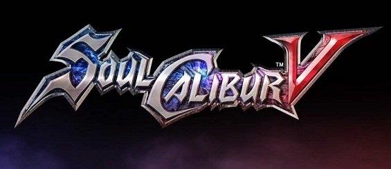 Namco Bandai сняла эмбарго на публикацию обзоров Soul Calibur V и в сети начали появляться первые оценки нового файт ... - Изображение 1