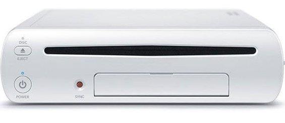 По данным портала CVG, Nintendo планирует изменить название своей новой домашней консоли с Wii U на абсолютно другое ... - Изображение 1