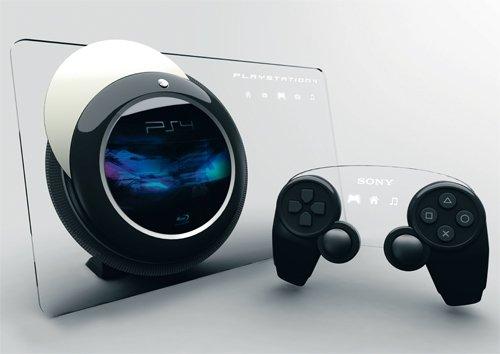Чем ближе выставка E3 2012, тем чаще появляются слухи о консолях следующего поколения. Анонимные источники уже успел ... - Изображение 1
