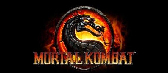 Знаменитая студия Netherrealm, известная благодаря созданию Mortal Kombat, в ближайшие годы надеется расширить свои  ... - Изображение 1
