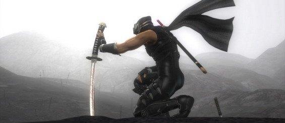 Ребята из Team Ninja стали одними из первых сторонников Wii U. Студия создает для нее уникальную версию Ninja Gaiden ... - Изображение 1