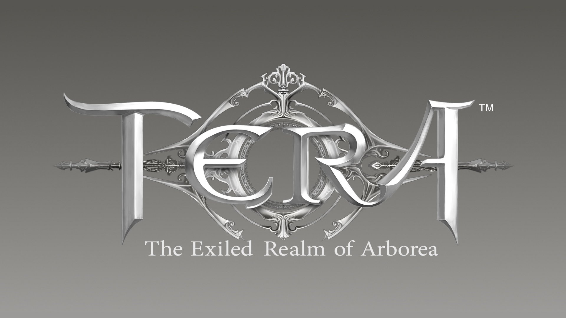 Разработчиков обвинили Tera что когда они уходили из NCsoft то прихватили с собой  всякие нишики из Lineage 3, а пот ... - Изображение 1