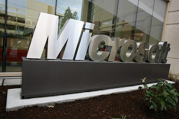 О новой консоли от Microsoft появляются очень много слухов и даже были технические характеристики консоли.Многие жду ... - Изображение 1