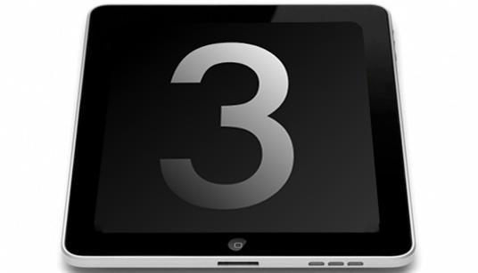 Здравствуйте уважаемые постояльцы КАНОБУ, сегодня я хотелось поднять тему насчет ipad 3!!!       Macotakara.jp обсуж ... - Изображение 1